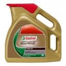 Aceite Castrol Edge 10W60 4 Litros