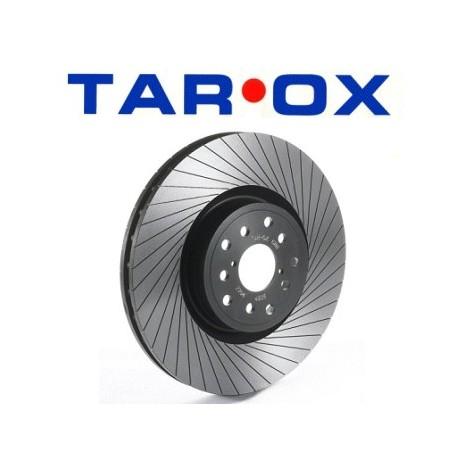 Tarox G88 312x25mm