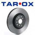 Tarox G88 288x25mm