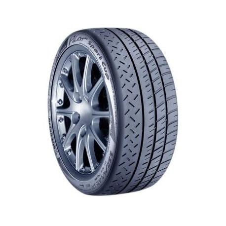 305 30 ZR19 102Y Michelin Pilot Sport Cup +