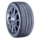 265 35 ZR18 93Y Michelin Pilot Sport Cup