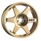 Llanta GTZ Corse 2121 by Speedline