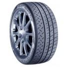 265 35 ZR19 98Y Michelin Pilot Sport Cup +