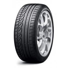 245 40 ZR17 91Y Dunlop SP01 Sport MO