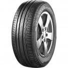 205 55 R16 91V Bridgestone Turanza T001