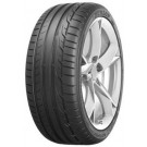 225 40 ZR18 92Y Dunlop SPMaxx RT