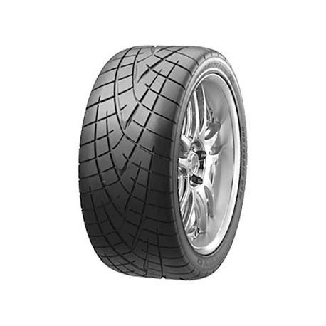 245 45 R17 95W Toyo Proxes R1R