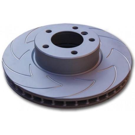 Jgo de Discos EBC USR 232X9mm