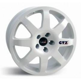Wheel GTZ Corse Gr.A By Speedline