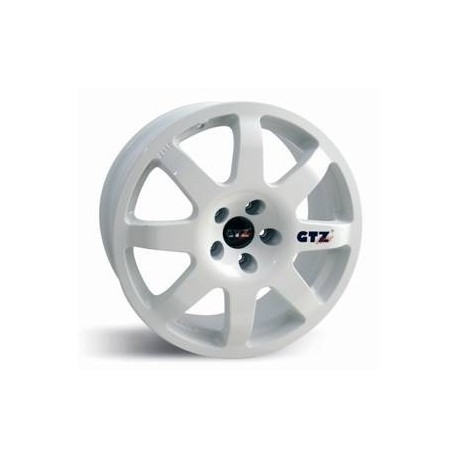 par AUDI TTS MK2 2.0 Gasolina Turbo Aleación Separadores De Rueda 5x100 5x112 PCD 5mm