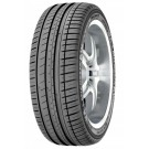 205 55 R16 91V Michelin Pilot Sport PS3