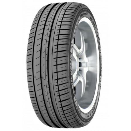 205 55 R16 91W Michelin Pilot Exalto PE2