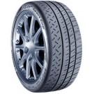 325 30 ZR19 101Y Michelin Pilot Sport Cup+ N2
