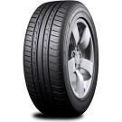 195 60 R15 88H Dunlop Fastresponse