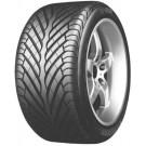 285 30 ZR18 Bridgestone Potenza S02 N2