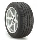 255 45 ZR17 98Y Bridgestone Potenza S01