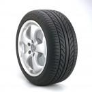 255 40 ZR17 Bridgestone Potenza S-02A N4