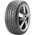255 40 ZRF20 97Y Bridgestone Potenza RE070R RFT