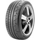 285 35 ZRF20 100Y Bridgestone Potenza RE070R RFT