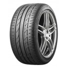 245 40 R17 91W Bridgestone Potenza S001 RFT*