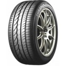 215 55 R16 97V Bridgestone Potenza ER3000 RFT