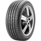 225 50 R16 92V Bridgestone Potenza RE050 RFT