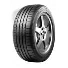 245 50 R18 100W Bridgestone Turanza ER42 RFT*