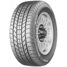 255 40 ZR17 Bridgestone Potenza RE71 RFT N0