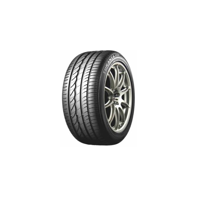 bridgestone turanza er300 rft bridgestone tires t. Black Bedroom Furniture Sets. Home Design Ideas
