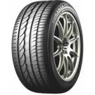 245 40 R17 91W Bridgestone Turanza ER300 RFT