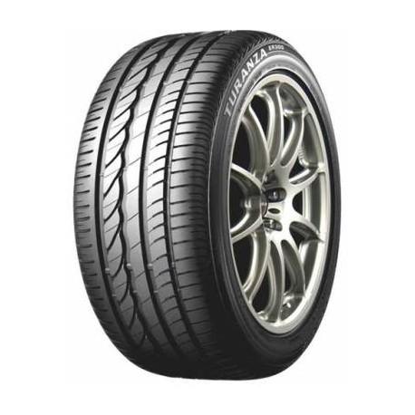 205 55 r16 91w pneu pirelli phantom 205 55 r16 91w aro 16 campneus pneu 205 55 r16 91w. Black Bedroom Furniture Sets. Home Design Ideas