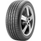 245 40 R17 91W Bridgestone Potenza RE050 RFT