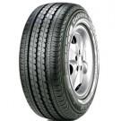 175 70 R14 95/93T Pirelli Chrono S.2