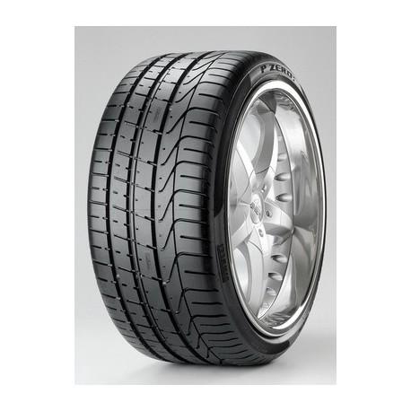235 45 ZR17 97Y Pirelli PZero