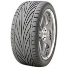 195 50 R15 82V Toyo Proxes T1R