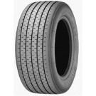 23/62-15 (270/45 R15 86V) Michelin TB15