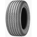 26/61-15 (295/40 R15 87V) Michelin TB15