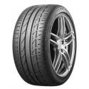 215 40 R17 87W Bridgestone Potenza S001