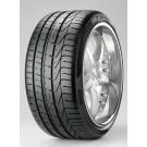 225 40 ZR18 92Y Pirelli PZero