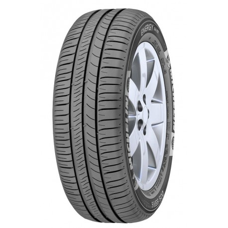 205 55 R16 91V Michelin Energy Saver +