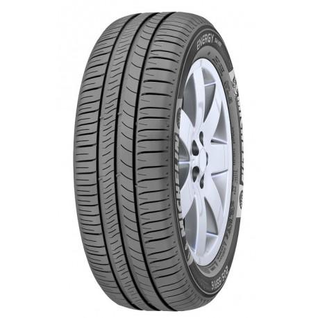 205 55 R16 91V Michelin Energy Saver +