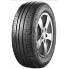 195/45 R16 84V Bridgestone Turanza T001