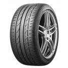 225 50 R17 94W Bridgestone Potenza S001 RFT