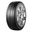 195 50 R15 82H Bridgestone LM30