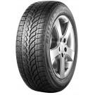 205 55 R16 91H Bridgestone Blizak LM32