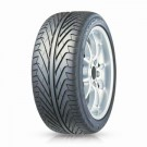 255 50 ZR16 100Y Michelin Pilot Sport