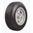 205 VR14 89W Michelin XWX