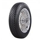 165 SR15 86S Michelin XZX