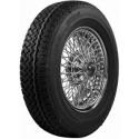 185 VR15 93V Michelin XVS