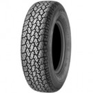 205/70 VR13 91V Michelin XDX